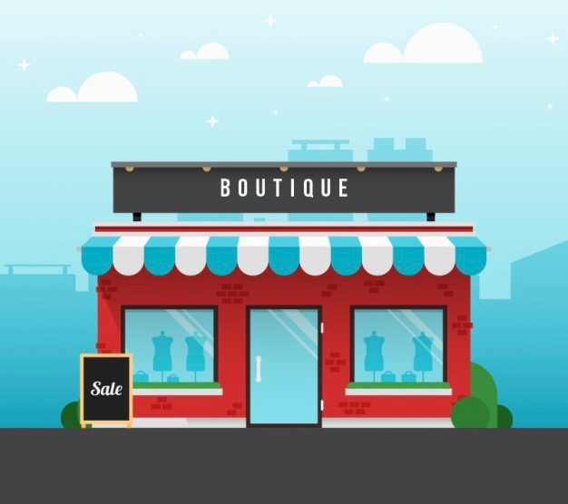 a-boutique-exterior-view_23-2147561650