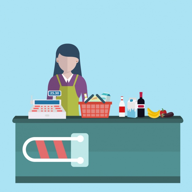 cashier-background-design_1212-441