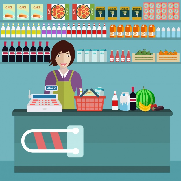 food-store-background-design_1212-600