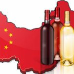 LE POINT SUR  LES VENTES DE VIN EN CHINE