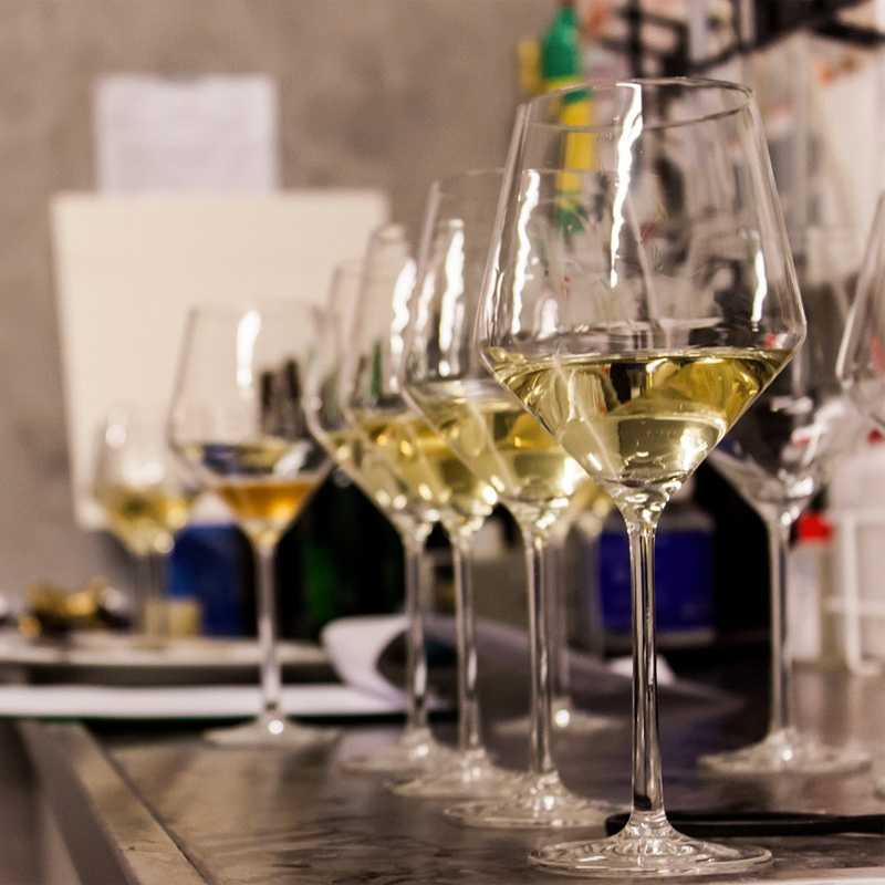 3-cours-degustation-vin-thematique-regions-paris-1-personne